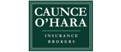 Caunce O'Hara