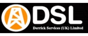 Derrick Services Limited