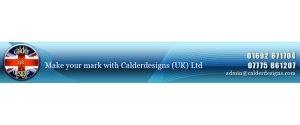 Calderdesigns