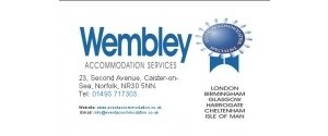 Wembley Accomodation Services
