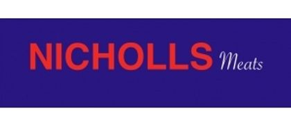 Nicholls Meats, Great Yarmouth