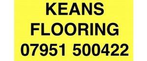KEANS Flooring