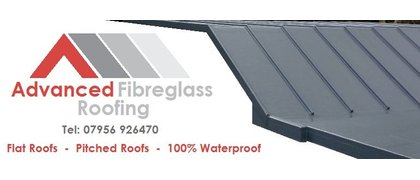 ADVANCED FIBREGLASS ROOFING