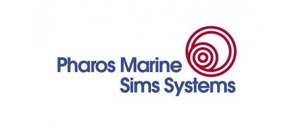 PHAROS MARINE (SIMS SYSTEMS)