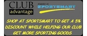 Sportsmart - Club Advantage
