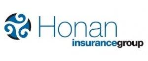 Honan Insurance Group