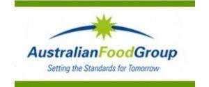 Australian Food Group