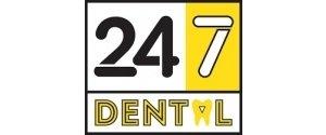 24/7 Dental