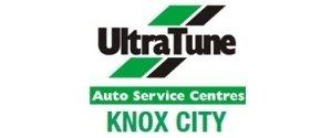 Ultra Tune - Knox City