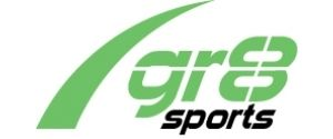 GR8 Sports