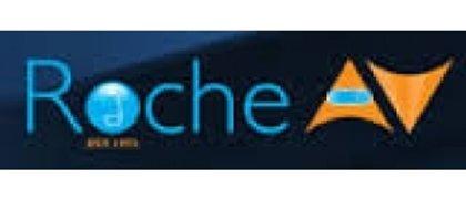 Roche Audio Visual