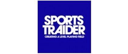 SportsTraider