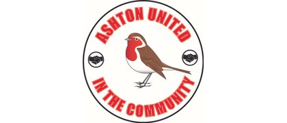 Ashton United in the Community