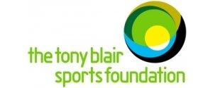 Tony Blair Sports Foundation