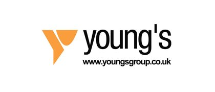 Silver Sponsor Youngs Homebrew Ltd