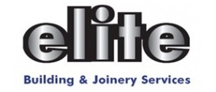 Elite Building & Joinery Services