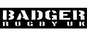 Badger Sportswear