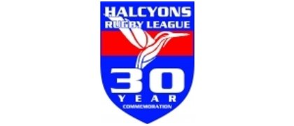 Halcyon Rugby League