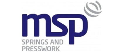 Micro Spring & Presswork Ltd