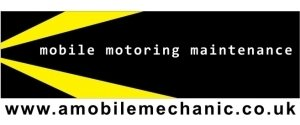 Mobile Motoring Maintenance Lt