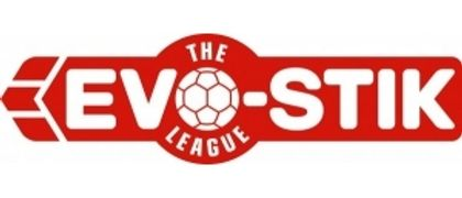League Sponsor