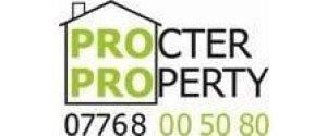 Procter Property