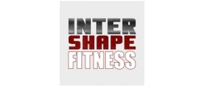 Intershape Gym