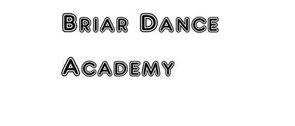 Briar Dance Academy