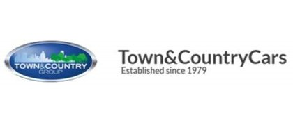 Town & Country Cars