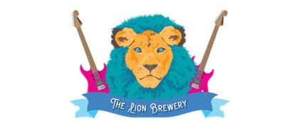 The Lion Brewery