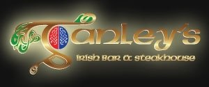 Ganley's Irish Bar