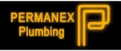 Permanex Plumbing