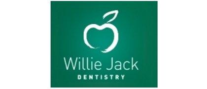 Willie Jack Dentistry