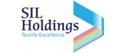 Seal International Ltd