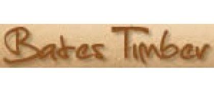 Bates Timber Merchants