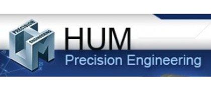 Hum Precision Engineering