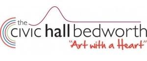 Civic Hall Bedworth