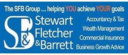 Stewart Fletcher & Barrett