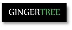 Gingertree