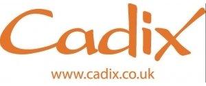 Cadix