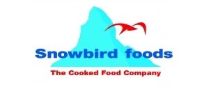 Snowbird Foods