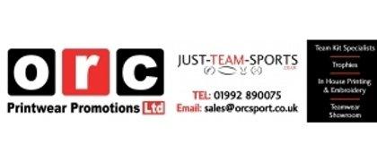 ORC Printwear Promotions
