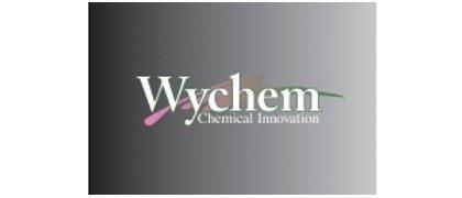 Wychem Ltd