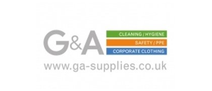 G & A Safety Supplies