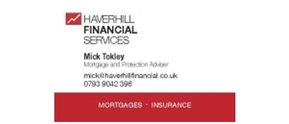 Haverhill Financial Services