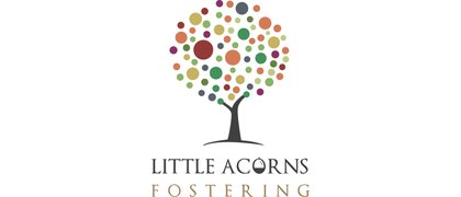 Little Acorns Fostering