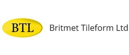 Britmet Tileform Ltd