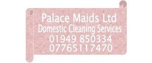 Palace Maids Limited