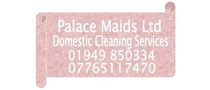 Palace Maids Limited