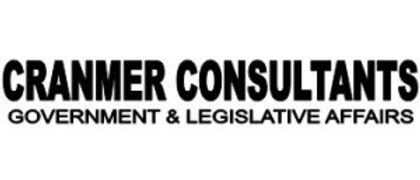 Cranmer Consultants